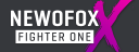 File:Newofox icon.png