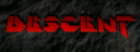 Descent-icon.png