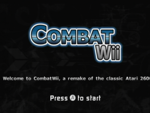 File:Featured combatwii.png