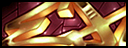 Existenze icon1.png