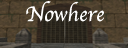 Nowhereicon.png