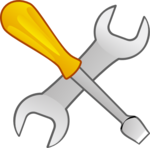 File:Developer icon.png