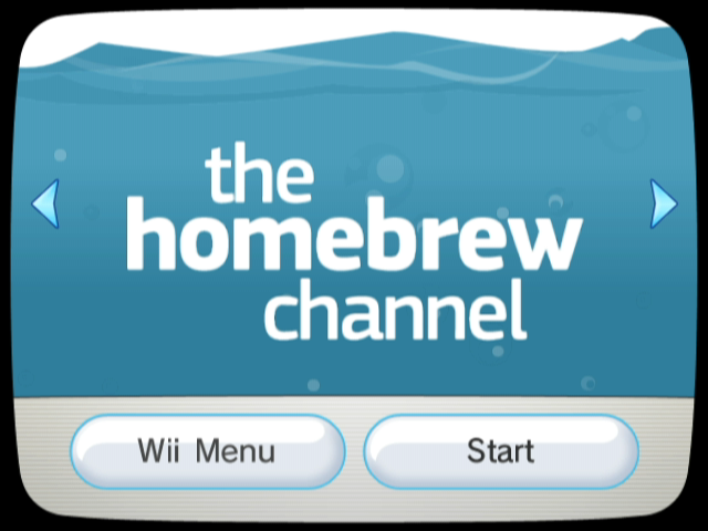 File:Featured homebrew channel.png