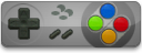 Icon snes9x.png