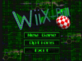 Featured wiixball.png