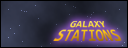 Galaxystations-temp.png