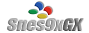 [Bild: Snes9xgx-logo.png]