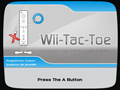 YouTube - Wii-Tac-Toe 1.0.0