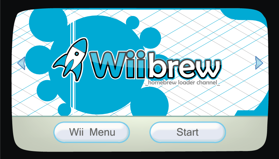 Wiibrewchannel169.png