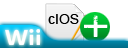 CIOS37installericon.png