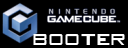 GCBooterMSoles.png