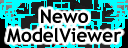 NewoModelViewer icon.png