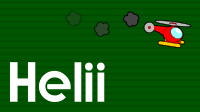 Helii-Logo.png