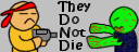TDND icon.png