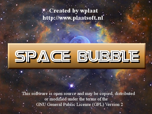 SpaceBubble.jpg