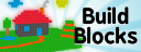 BuildBlocksIcon.png