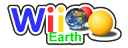 File:Wiiearth Icon.png