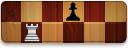 Icon Chess.png