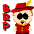 BigRedPimp.png
