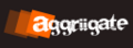Aggriigate icon.png