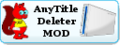 AnyTitle Deleter MOD Icon.png