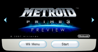 Metroidchannel.png