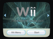 Wii 4.3 2.png