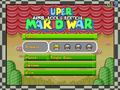 Featured super mario war wii.png