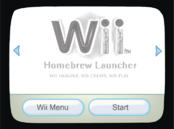 Wii 4.3.png