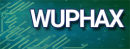 Wuphax.png