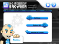 Featured homebrew browser.png