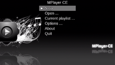 MPlayerCE.png