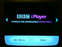 BBC iPlayer Channel.jpg