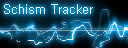 Schism Tracker icon by pbsds.png
