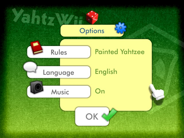 Yahtzwii options.jpg