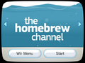 Featured homebrew channel.png